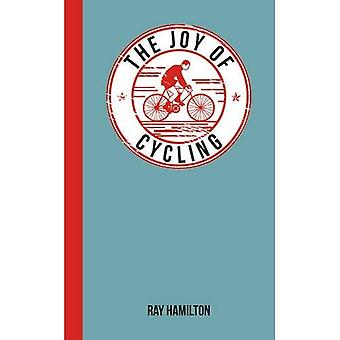 La joie du cyclisme: pour ceux qui aiment les aventuriers du rail
