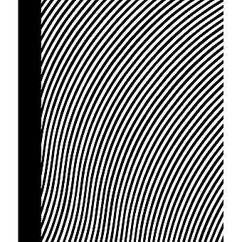 Bridget Riley: Obrazy 1963-2015