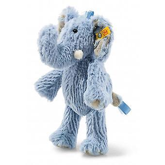 Steiff Earz Elephant 20 cm
