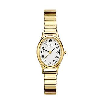 Dugena Watch Basic 2011 4168003