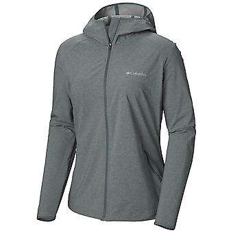 Vestes femmes Columbia Heather Canyon Softshell WL1173337