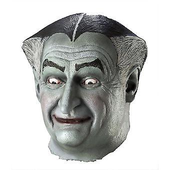 Mask For Munsters Grandpa