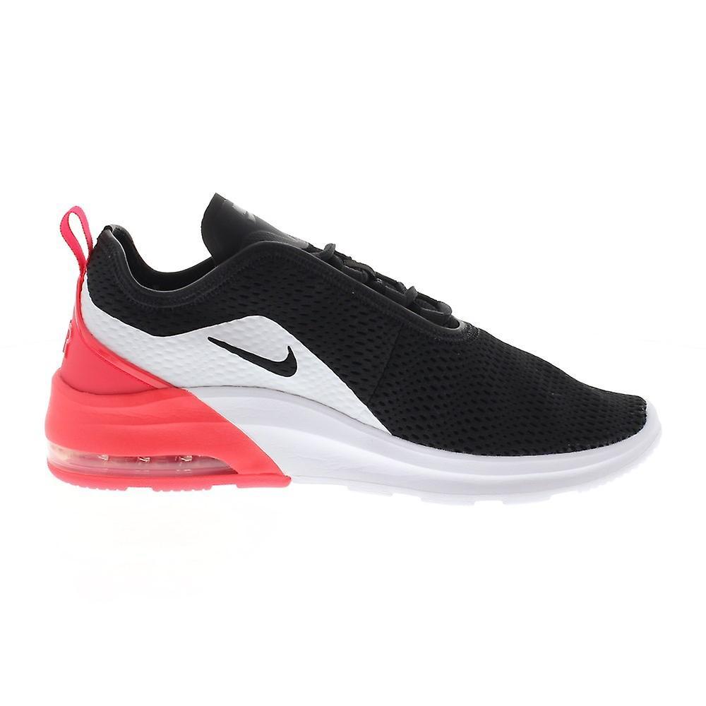 Nike Air Max Motion 2 AO0266005 black halfshoes   eBay