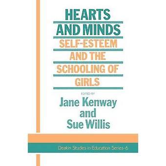 Cœurs et esprits estime de soi et la scolarisation des filles par Kenway & Jane