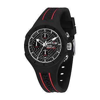 Sector Watch Man Ref. R3251514002