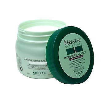 Kerastase Resistance Masque Force Architecte 16,9 oz