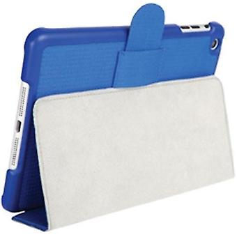 Stm Cape for iPad Air w/ Retina Display Folio Case & Stand