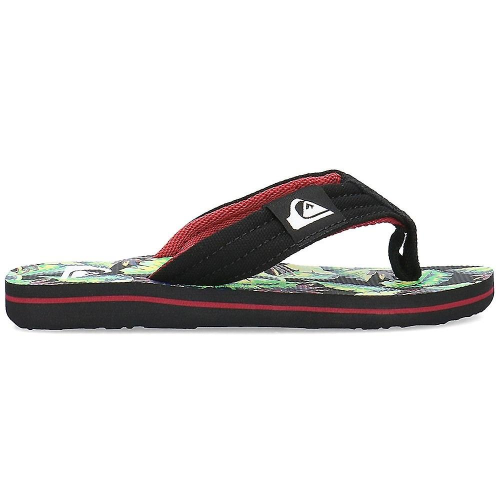 Quiksilver Molokai Layback AQBL100359XKGK water summer kids shoes