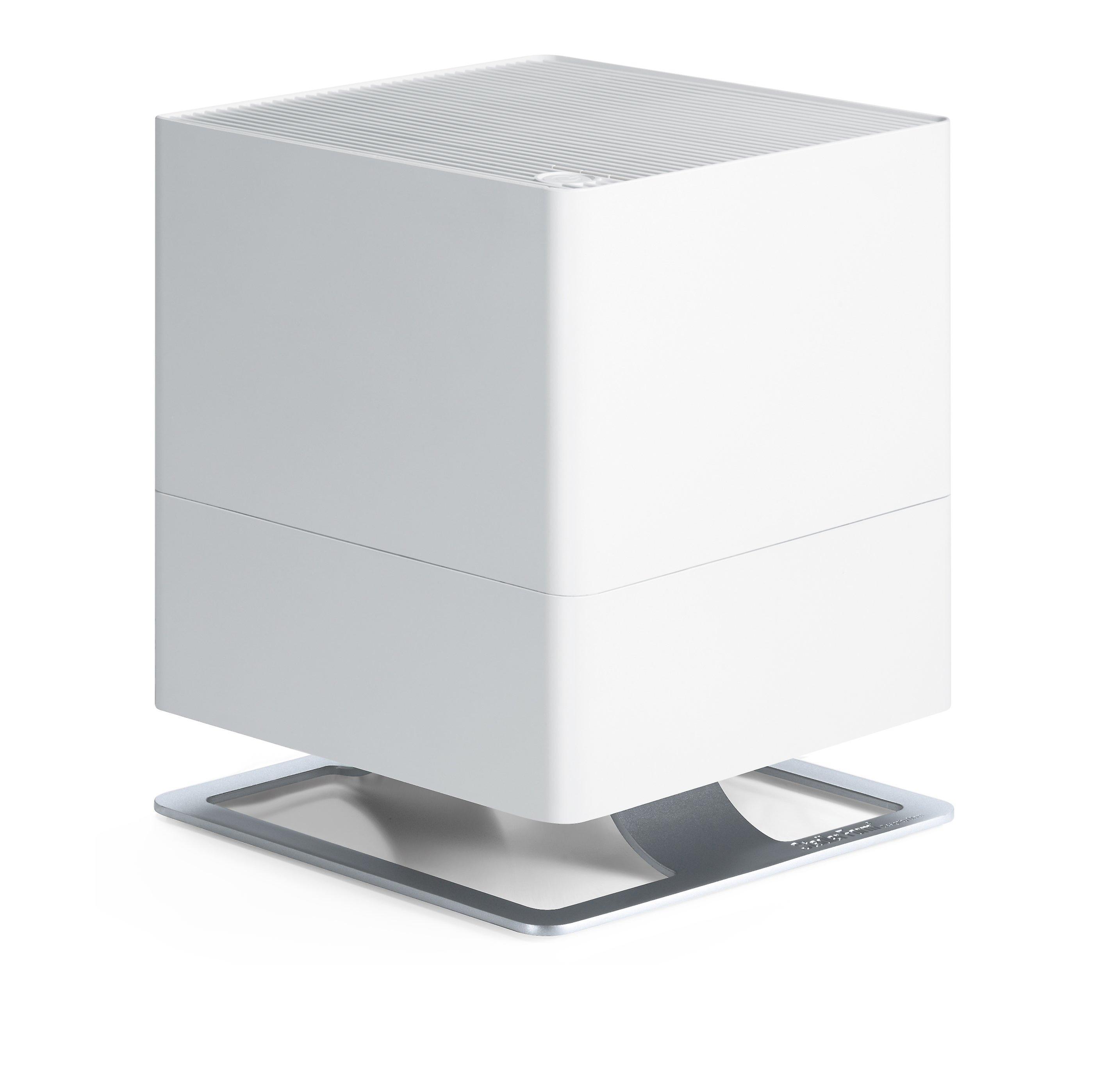 Stadler Form Oskar/Humidifier