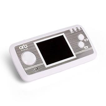 thumbsUp Retro Handheld Console (v2)