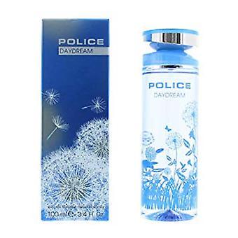 Polizia Daydream Eau de Toilette 100ml EDT Spray