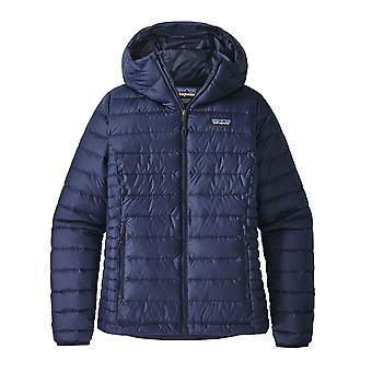 Patagonia women's down sweater Hoody down jacket