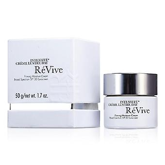 Revive Intensite Creme Lustre Day Firming Moisture Cream Spf 30 - 50g/1.7oz