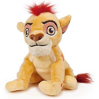 Beetje Plush Toy 17 Cm (baby's en kinderen, speelgoed, voorschoolse, poppen en zacht speelgoed)