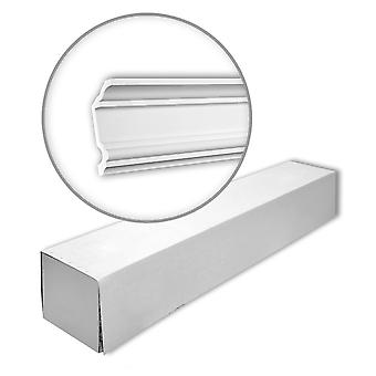 Crown mouldings Profhome 150177-box
