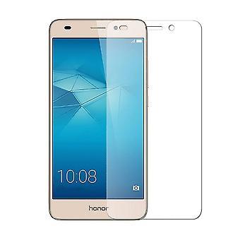 Huawei Honor 5C Näytönsuoja - karkaistu lasi 9H
