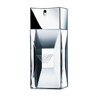Armani Emporio diamanter Eau de Toilette 50 ml