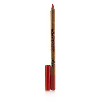 Make Up For Ever Artist Color Pencil - # 700 Wichever Coral - 1.41g/0.04oz