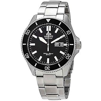 Orient Watch Man ref. RA-AA0008B19A