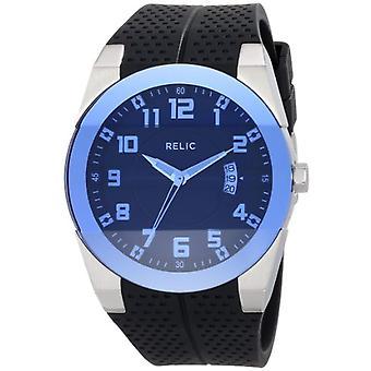 Relic Watch Man Ref. ZR11861