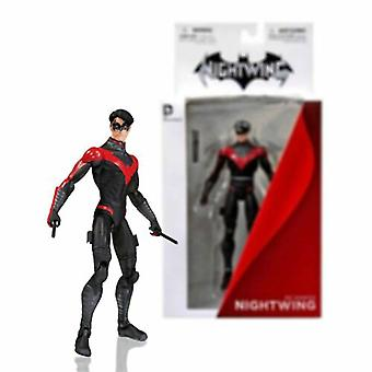 Batman Nightwing New 52 Action Figure