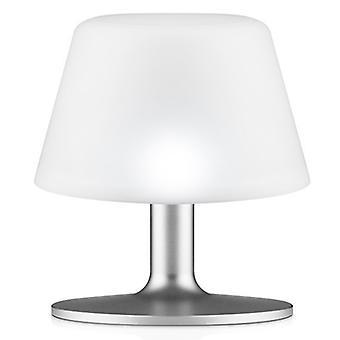 Eva Solo SunLight Solarlampe 13,5 cm 571337 Tischlampe
