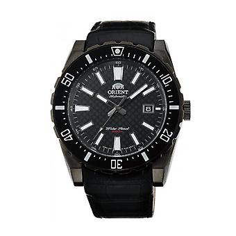 Orient Sporty Automatic FAC09001B0 Mens Watch