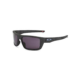 Oakley - Accessories - Sunglasses - 0OO9367_20 - Men - dimgray