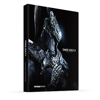 Dark Souls Remastered Collectors Edition Guide