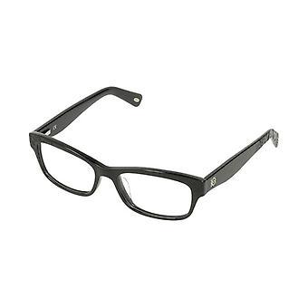 Ladies'Spectacle frame Loewe VLW871M520700