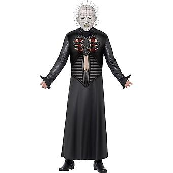 Pinhead Costume, Medium