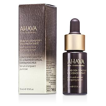 Ahava Dead Sea Osmoter Eye Concentrate 15ml/0.5oz