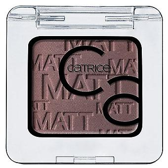 Catrice Cosmetics Eye Shadows Art Couleurs 050