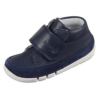 Superfit Flexy 06063388000 universal all year infants shoes