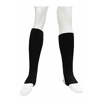 Morgan Neoprene Cross Functional Fitness Compression Socks
