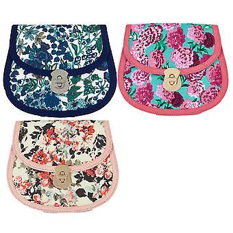 Ruby Shoo Women's Monaco Clutch Bag