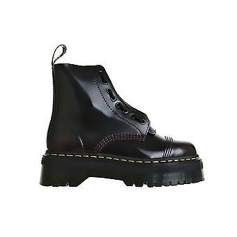Dr. Martens Arcadia 25233600 zapatos universales para mujer todo el año