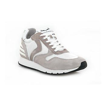 Voile blanche sand liam power shoes