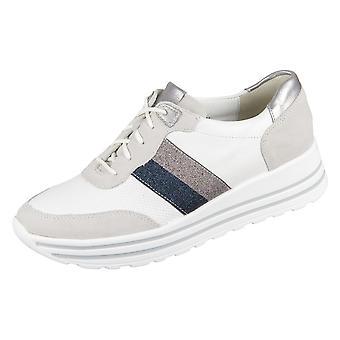 Waldläufer Hlana 758003400752 universal all year women shoes