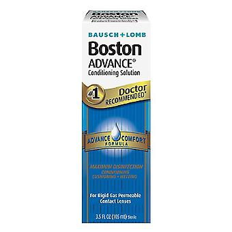 Bausch + Lomb Boston Advance, 3,5 oz