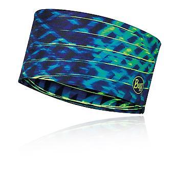 Buff Coolnet UV Headband - SS20