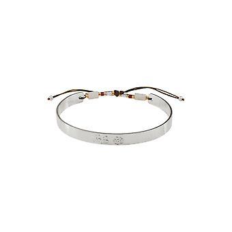 BRACELET Clyda Jewelry BCL15BBI