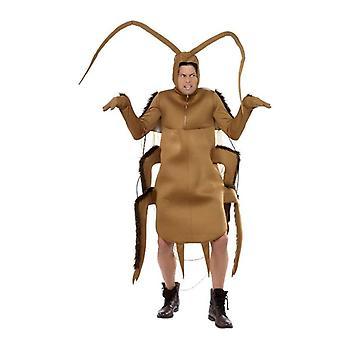 ゴキブリ衣装