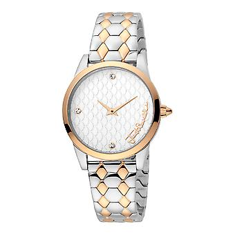Just Cavalli Segue JC1L087M0085 Women's Watch
