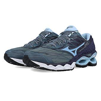 Mizuno Wave oprichting 20 vrouwen's Running Shoes - SS19