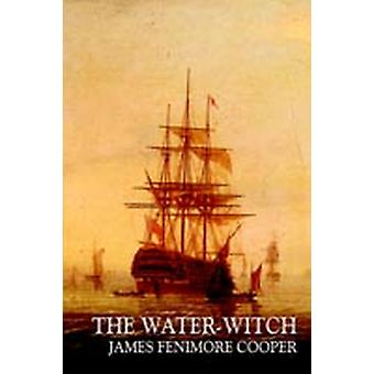 The WaterWitch by Cooper & James & Fenimore