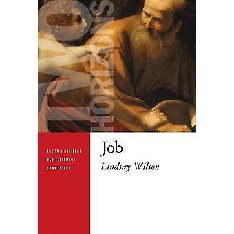 Job door Lindsay Wilson