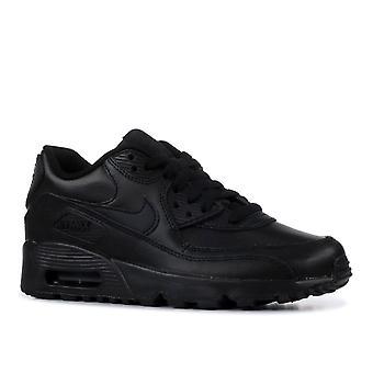 Nike Air Max 90 Ltr (Gs) - 833412-001 - Schoenen