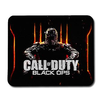 Call of Duty Black Ops 3 Mouse Pad