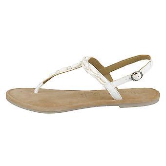 Tamaris 12806134100 universal kesä naisten kengät